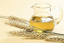 Organic natural & pure wheatgerm oil / wheat germ oil 68917-73-7 with reasonable price and fast delivery on hot selling !!