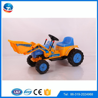 2015 child sand digging toy/2015 fuuny kids beach toy/sand digging toy for children