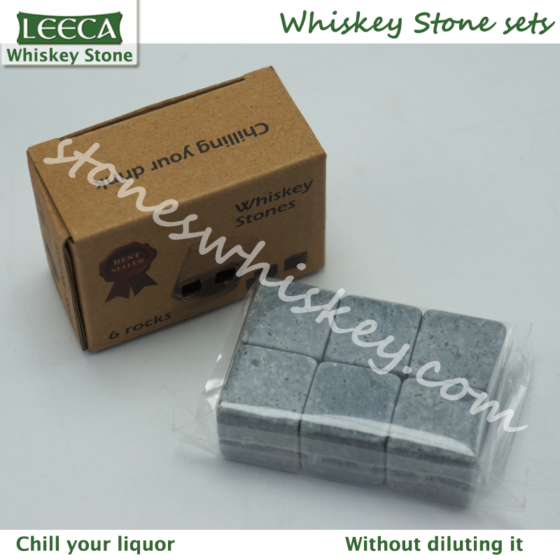 6 whiskey cool rocks chilling stones soapstone rocks chill