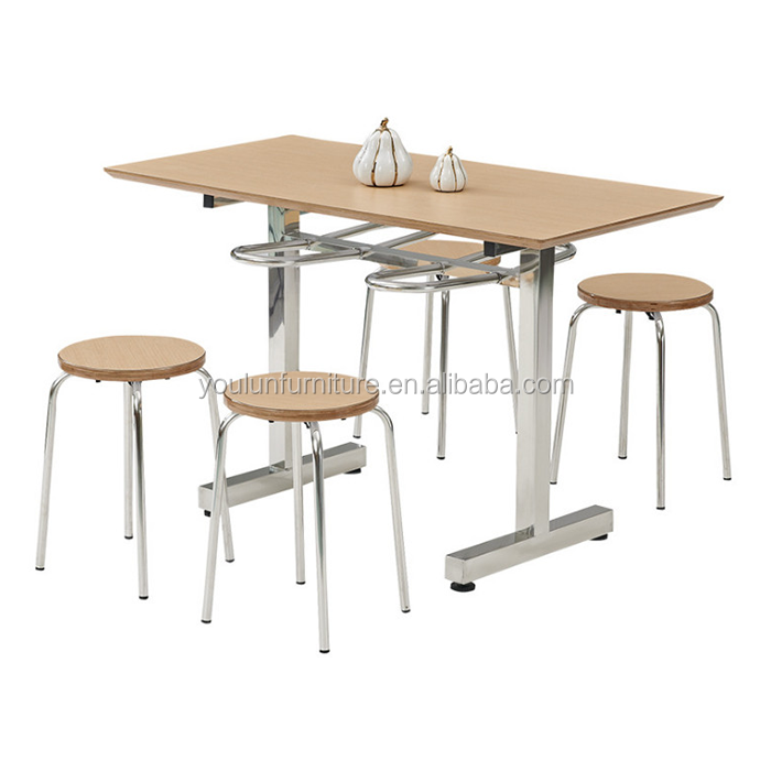 Malaysia Restaurant Table Chairs Furniture