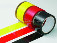Supply UL PVC tape/PVC electrical tape