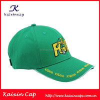 Custom Country Flag Sports Caps High Quality Baseball Hat