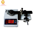 hot sale cheap high quality digital torque wrench calibrator machine