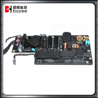 "185W power supply for iMac 21.5"" Intel A1418 ADP-185BFT APA-007 MD093 MD094 661-7111 Late 2012"