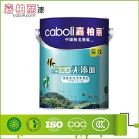 Caboli easy diy canvas coating for kids to drawing