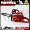 /product-detail/chain-saw-machine-gasoline-chinese-chainsaw-for-sale-1551722863.html