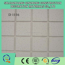 Many types of ceiling board material for your choice