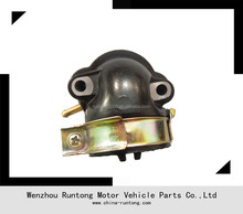 GY6 125 150 125cc 150cc GY6 125CC manifold intake made in China GY6 125CC manifold intake made in China""