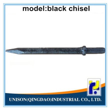 chisel for air hammer