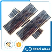tire seal string rubber tire repair tools