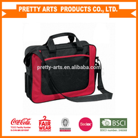 High Quality Practical 600D Laptop Bag Wholesale