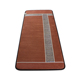 Thermal Amethyst Mattress Far Infrared Waves Health Care Pad