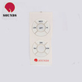 Remote control duplicator rolling code ceiling fan remote controller