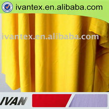 Fashion new design soft knitted weft polyamide 77 nylon 23 spandex fabric
