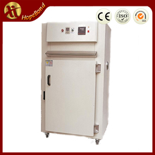 Dry Heat Sterilization Equipments Type Hot air oven