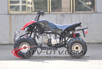 2016 New Model 125cc ATV/mini quad atv parts/atv quad 4x4