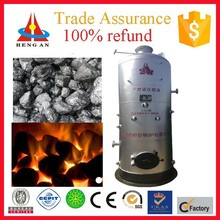 factory price trade assurance CE SGS BV industrial coal fired boilers south africa
