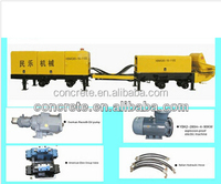 high quality coal mining machine price 80m3/h sale in Africa
