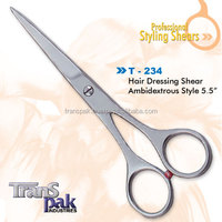 Professional Styling Shears Barber scissors japanese hair cutting scissors Styling Shears scissors Fris