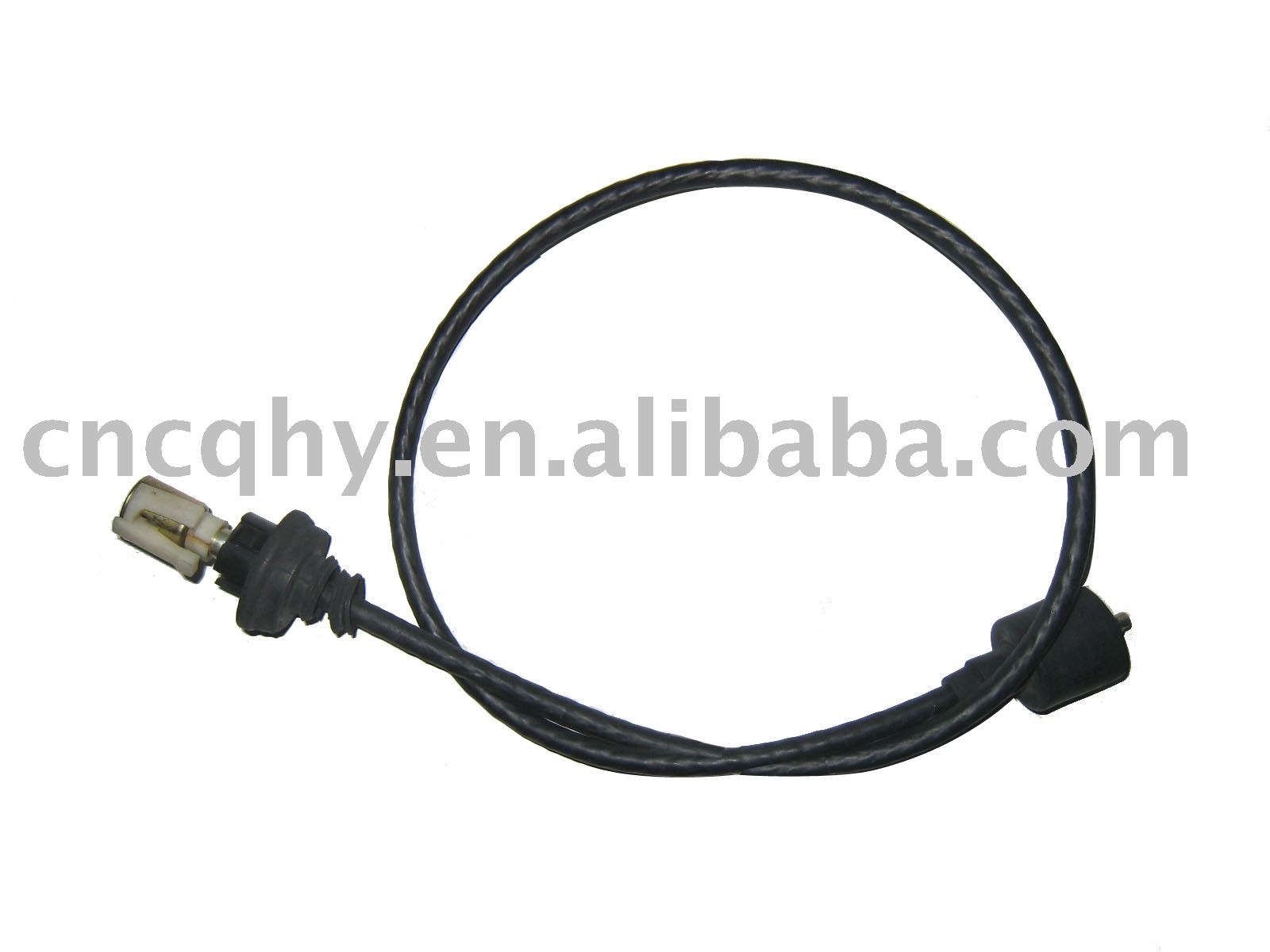 SPEEDOMETER CABLE FOR KIA CONCORD(OGA97 60070E)