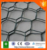 /product-detail/anping-hexagonal-wire-mesh-hexagonal-chicken-wire-mesh-galvanized-hexagonal-wire-netting-60405275158.html