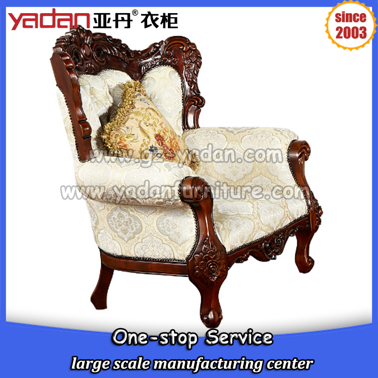 best leather sofa manufacturers rankings best leather sofa manufacturers rankings suppliers and manufacturers at alibabacom best leather furniture manufacturers