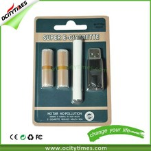 Alibaba china ecig wholesale clearomizer 808, atomizer 808d