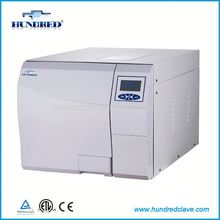 Laminated PVB Glass Autoclave