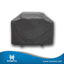 outdoor bbq grill cover fireproof bbq mat round fire pit mesh cover