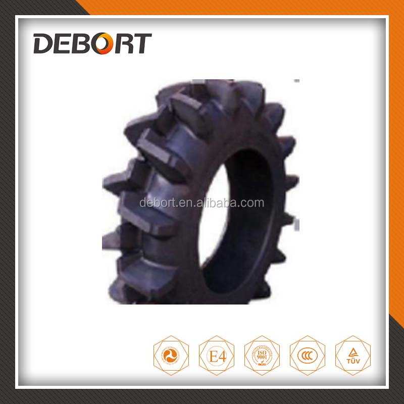 tractor tire 11.2-24 Agriculture Machinery parts