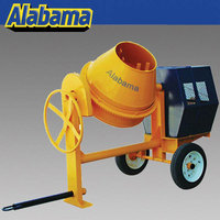1 yard concrete mixer, harga concrete mixer, forced concrete mixer used