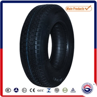 Customized Crazy Selling 6.00-15 pneumatic shaped solid tyre