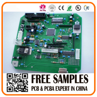 industrial motherboard circuit board for pcb control board