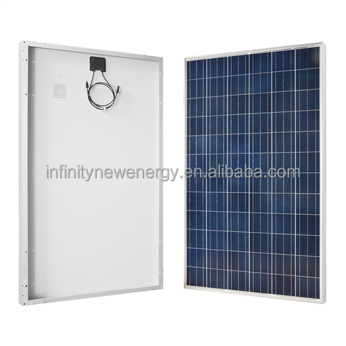 Sunpower solar panel wholesale and 250w polycrystalline and monocrystalline solar panel