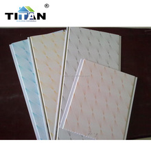 PVC Tile Profiles, T&G Ceiling