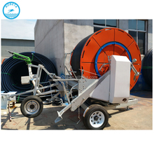 plant automatic watering equipment /Farm Irrigation System for Sale
