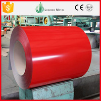 Hot sale!Ppgi steel sheet/Ppgi steel coil/Ppgi corrugated metal roofing sheet