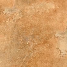 Ceramic non slip rustic outdoor floor tiles 300 x 300mm