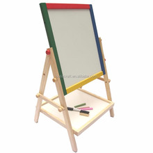 wholesale children wood kids restaurant wooden blackboard
