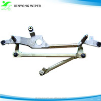 Windshield Wiper Linkage For SUZUKI YC5 CE Certificates