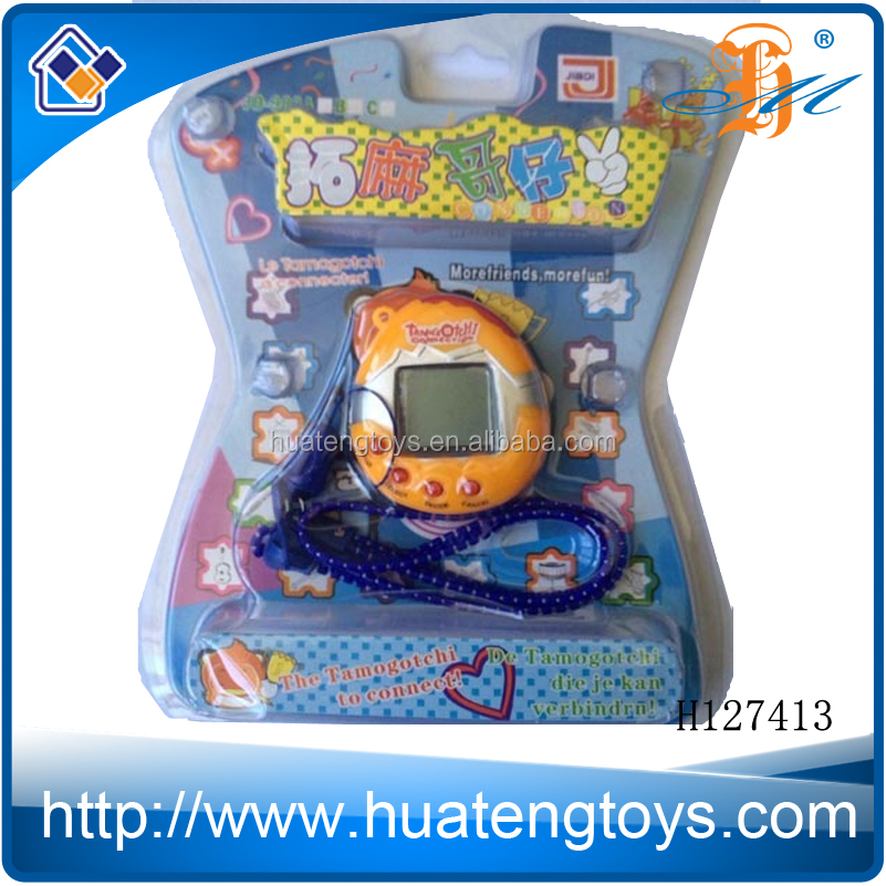 Tamagotchi handheld virtual pet game for sale,kid toy