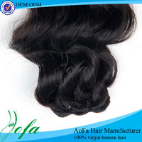 From 10 year old girls wholesale remy indian hair