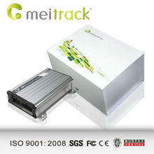 Vehicle GPS Tracker T1 Real-time Car /Fleet Managment Tracking With Mulltifunctions and Free Platform Software