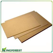 Hot selling mdf carving board with great price