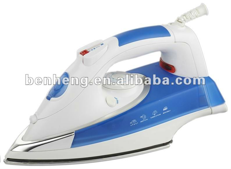 Full Function ES-178 Cheap Electric steam Iron