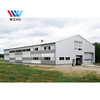 /product-detail/low-price-fast-build-prefab-factory-light-frame-workshop-62056644677.html