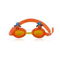 kids swimming goggle,children cartoon goggles,anti-fog,china