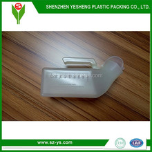 PP General Medical Supplies Type and Medical Polymer Materials & Products Properties female urine bottle