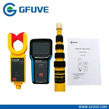 GF2011 wireless high precision voltage clamp current ammeter