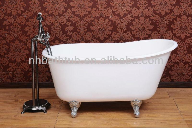 luxe c 233 ramique baignoire norme ce b 233 b 233 baignoire petit b 233 b 233 baignoire avec des prix bas